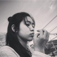 ANQI ZHAO - profile image