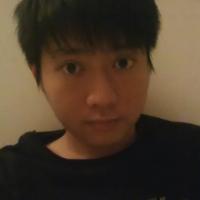 Ngo Chun Tse - profile image
