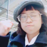 Panicha Leenutaphong - profile image