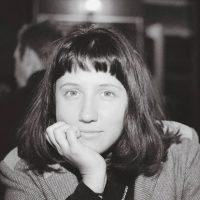 Julia Rachel Bass - profile image