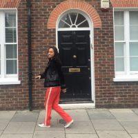 Alice Canning - profile image