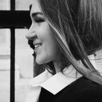 Evgenia Medvedeva - profile image