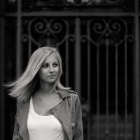 Magdalena Annette Leibrandt - profile image