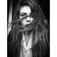 Taylor-Bea Gordon - profile image
