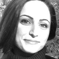 sepideh khalili - profile image