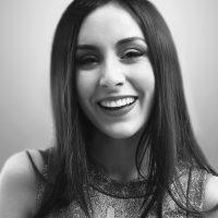 Eleonora Garofalo - profile image