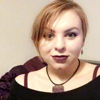 Hannah Ward - profile image