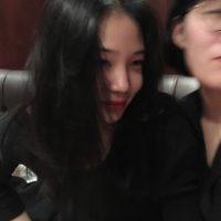 Kyung-Joo Jacqueline Lee - profile image