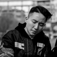 Seyeong Yoon - profile image