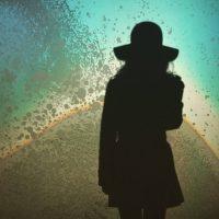Mathilde Herz - profile image