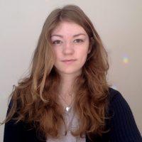 Alexandra Evans - profile image