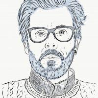 Kris Tralewski - profile image