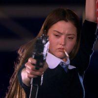 Effie Kim - profile image