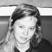 Sophie Cole - profile image