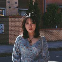 Yilin Guo - profile image