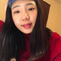 Minji Kim - profile image