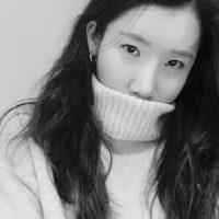 Hyeri Lee - profile image
