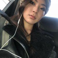 Hyelin Nah - profile image