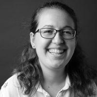 Charlotte Pollitt - profile image