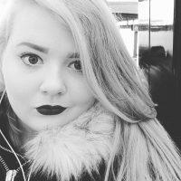 Eloise Jones - profile image