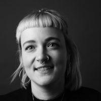 Anne Mischo - profile image