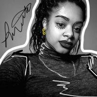 Sarena Dale - profile image