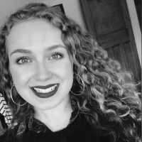Holly Bullock - profile image