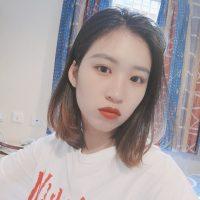Tianhui Yuan - profile image