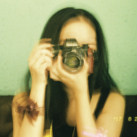 Xiao He - profile image