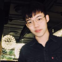 Mengshi Qiu - profile image