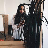 Yiota Dendrinou - profile image
