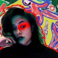 Nadine Nella Gan - profile image
