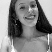 Katy Widdup - profile image