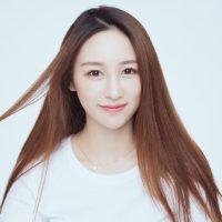 mengmeng chen - profile image