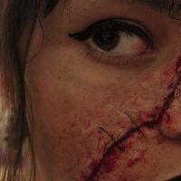 Ana Casquinha - profile image
