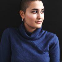Brianna Saad - profile image