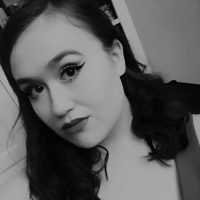 Amy Forster - profile image