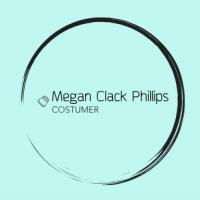 Megan Clack Phillips - profile image