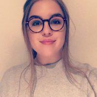 Chloe Thomas - profile image
