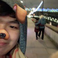 Wei Deng - profile image
