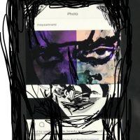 Maya Finkelstein Amrami - profile image