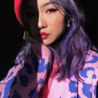 Violette Luc - profile image