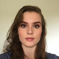 Florence Minns - profile image