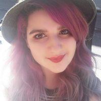 Hannah Arteaga - profile image