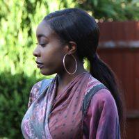Lara Soluade - profile image