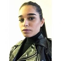 Neelam Surelia - profile image