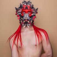 Timon ImVeldt - profile image