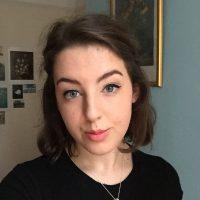 Kate Dodds - profile image