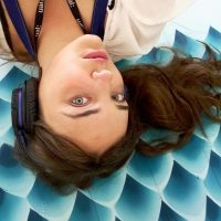 Elsa Anderson - profile image