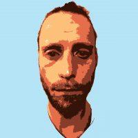 Casper oliver - profile image